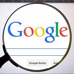 Google Search Consoleでサイトのパフォーマンスを最適化しよう!