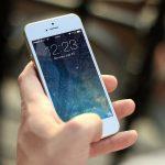au版iPhone 5sから乗り換え検討!MVNO(格安SIM)・他キャリア・au継続、候補先を考えてみる