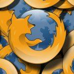 Firefoxを32bit版から64bit版に変更するとパフォーマンスが向上するかも