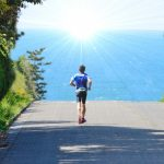 そうだ100km走ろう!フルマラソンのその先、ウルトラマラソンの世界へ